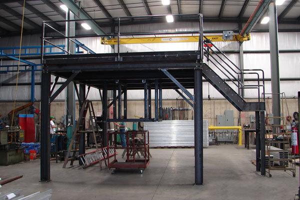 Steel Platform.jpg