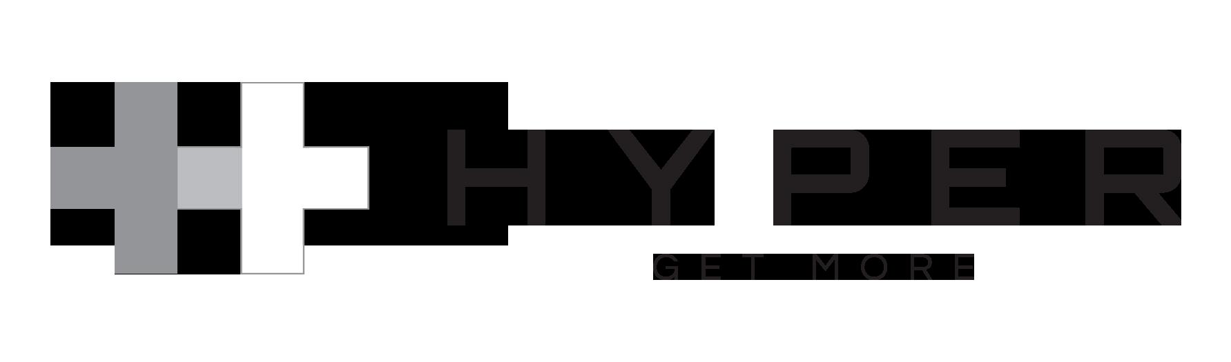 Hyperdrive Thunderbolt 3.0 Hub