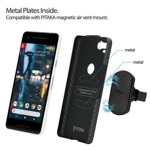 magcase-for-pixel-2-metal-inside_grande.jpg