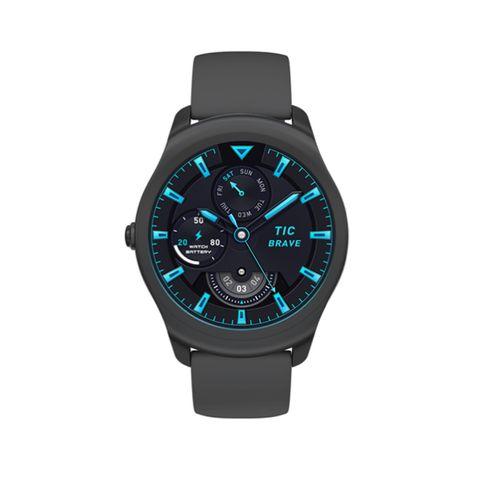 Ticwatch2-charcoal.jpg