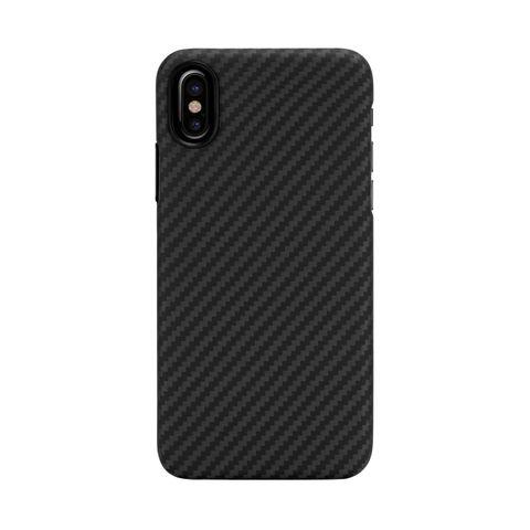 i8-black-grey(twill).jpg