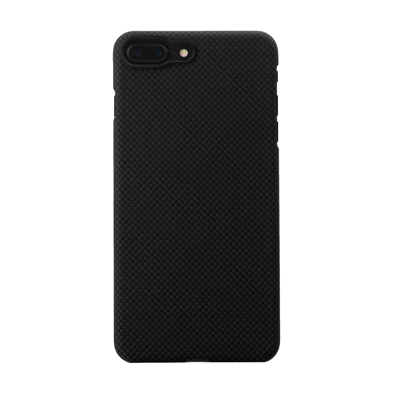 pitaka iphone 8 plus case
