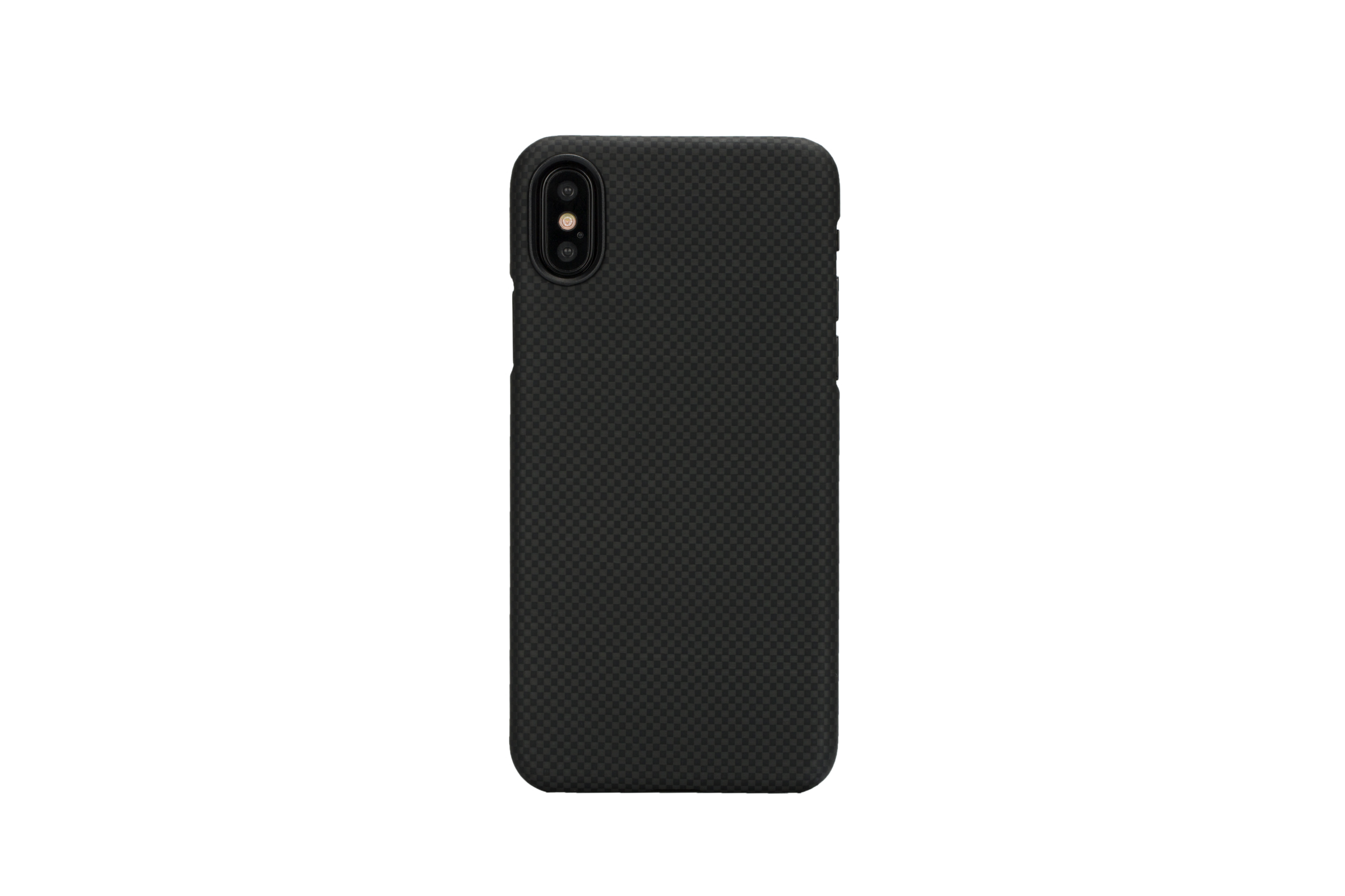 new product 21f3e f50f8 Pitaka MagCase for iPhone X – Hippos Store