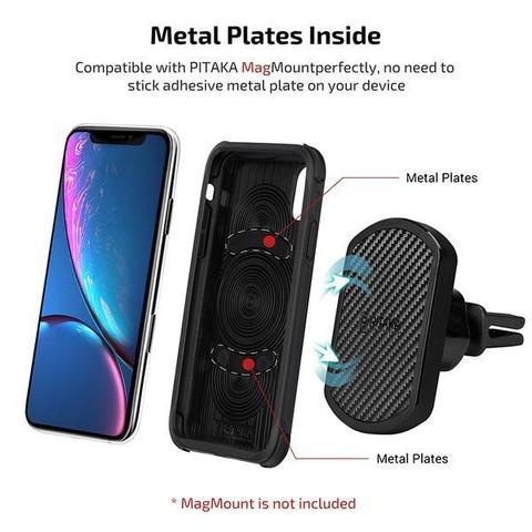 magcase-pro-for-iPhone-XR-metal-plate-inside-grey-twill_grande.jpg