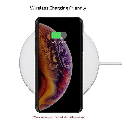 magcase-for-iPhone-Xs-wireless-charging-friendly_527d2a56-b9eb-4b28-856e-a00f78a60f4b_grande.jpg