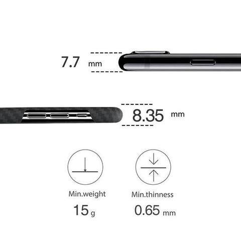 magcase-for-iPhone-XR-black-grey-twill_grande.jpg