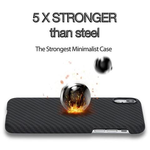 magcase-for-iPhone-X2018-strong-and-slim_grande.jpg
