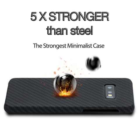 magcase-for-s10-lite-5-times-stronger-than-steel-black-grey-twill_grande.png