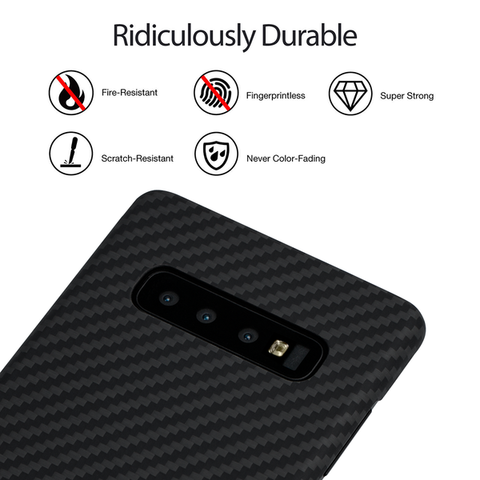 magcase-for-s10-plus-durable-black-grey-twill_grande.png