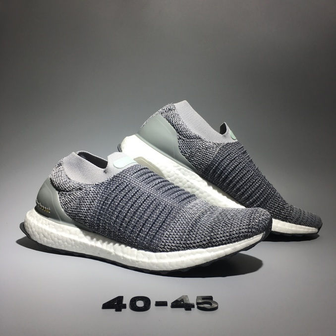 free shipping 30194 00220 Adidas Ultraboost Uncaged