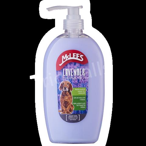 Dog Lavender Shampoo.png