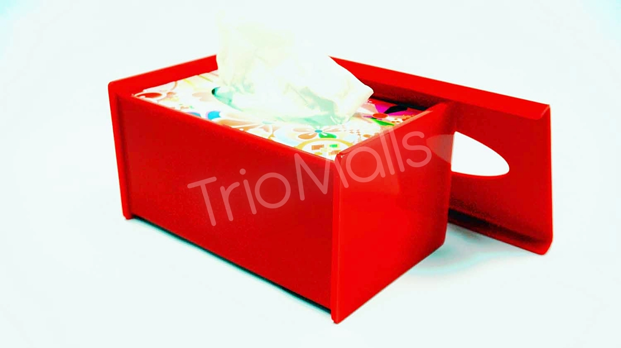 batch_Tissue Box                TB01T(2).jpg