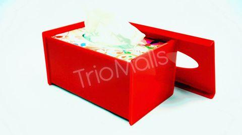 batch_Tissue Box                TB01T(2).jpg