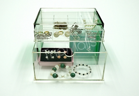 batch_Jewelry Box JB003T (1).jpg