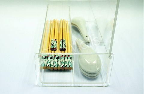 batch_Chopstick Box CBS001T(2).jpg