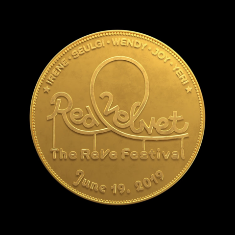 K1031 Red Velvet - Mini Album Vol.6 [The ReVe Festival Day 1] (Day 1 Ver.).PNG