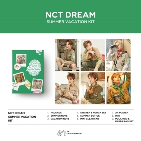 OG1010 NCT DREAM - 2019 NCT DREAM SUMMER VACATION KIT.jpg