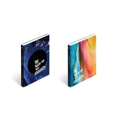 K1048 DAY 6 - Mini Album Vol.5 [The Book of Us - Gravity].jpg
