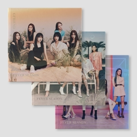 K1050 GFRIEND - Mini Album Vol.7 [FEVER SEASON].jpg
