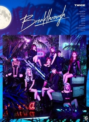 J1008 Twice - Breakthrough1.jpg