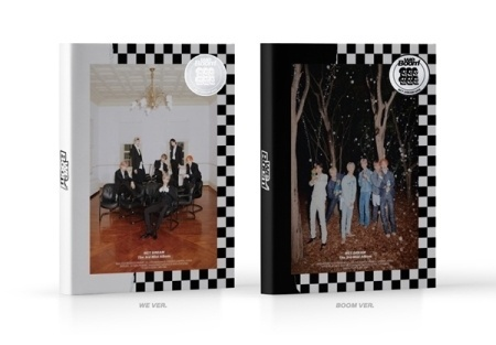 K1062 NCT DREAM - Mini Album Vol (1).3 [We Boom] .jpg