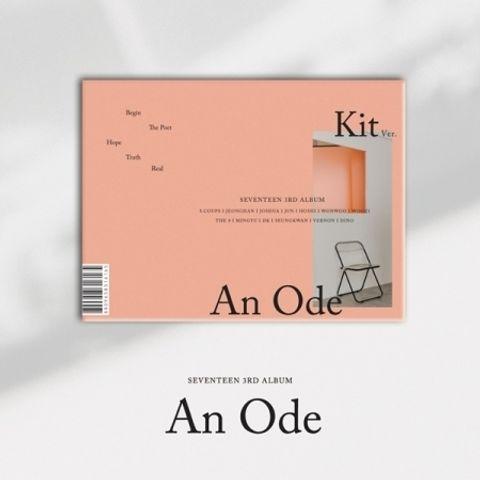 K1082 Seventeen - Kit Album [An Ode].jpg