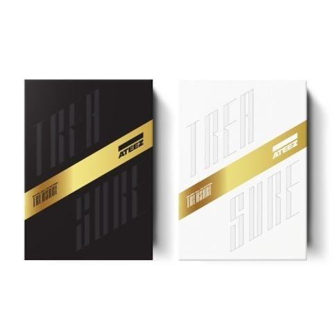 K1088 ATEEZ - Album Vol.1 [TREASURE EP.FIN - All To Action] TWICE - TWICE 2ND TOUR 'TWICELAND ZONE 2:Fantasy Park' bluraya.jpg