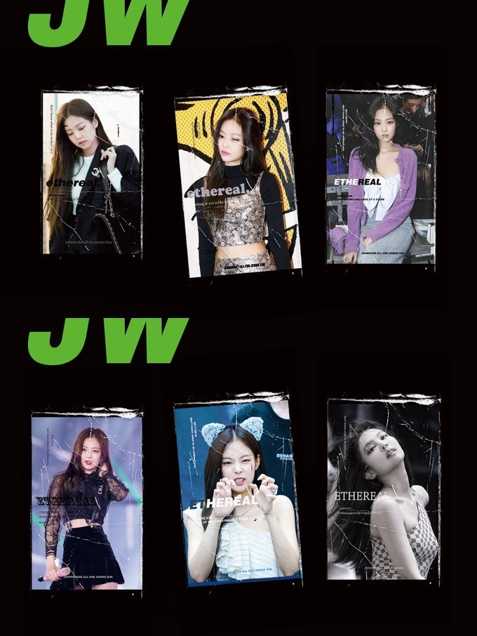 F5647 jennie1-down.jpg