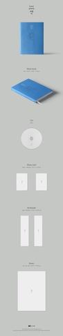 K1093a IU - Mini Album Vol.5 [Love poem] .jpg