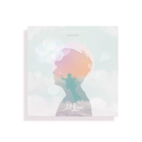 K1097 SUNGMIN - Mini Album Vol.1 [Orgel].jpg