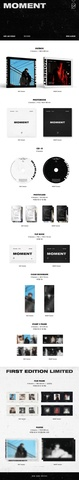 K1102a Kim Jae Hwan - Mini Album Vol.2 [MOMENT].jpg
