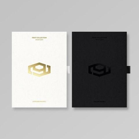 K1107 SF9 - Album Vol.1 [FIRST COLLECTION] .jpg