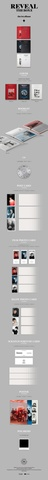 K1109a THE BOYZ - Album Vol.1 [REVEAL].jpg
