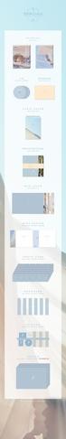 Yook Sung Jae - Special Album [YOOK O'clock]1.jpeg