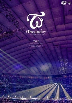 """J1016b TWICE DOME TOUR 2019 """"#Dreamday"""" in TOKYO DOME [First Press Limited Edition].jpg"""