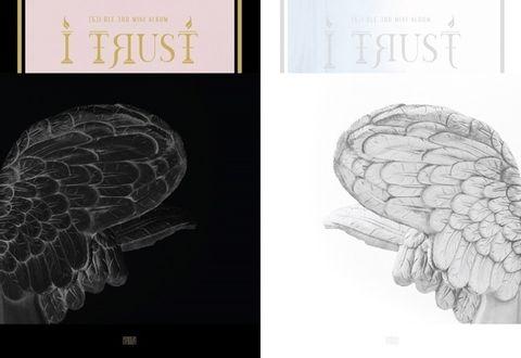 C4514c (G)I-DLE - Mini Album Vol.3 [I trust].jpg