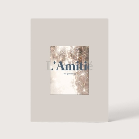 OG2892 SF9 - 1st PHOTO BOOK [L'Amitié].jpeg