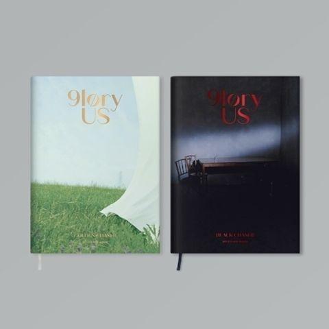 F5317a SF9 - Mini Album Vol.8 [9loryUS].jpeg