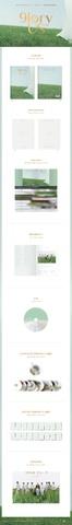 F5317b SF9 - Mini Album Vol.8 [9loryUS].jpeg