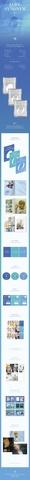 F5338b WONHO - Mini Album Vol.1 [LOVE SYNONYM #1. Right for me]  .jpeg