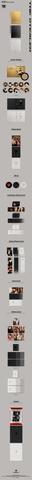 F5340a THE BOYZ - Mini Album Vol.5 [CHASE].jpeg