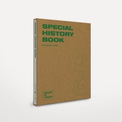 F5342a SF9 - Special Album [SPECIAL HISTORY BOOK].jpeg