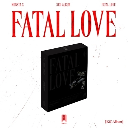C5364 MONSTA X - Album Vol.3 [FATAL LOVE] (KiT ALBUM).jpeg
