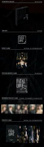C5364a MONSTA X - Album Vol.3 [FATAL LOVE] (KiT ALBUM)a.jpeg
