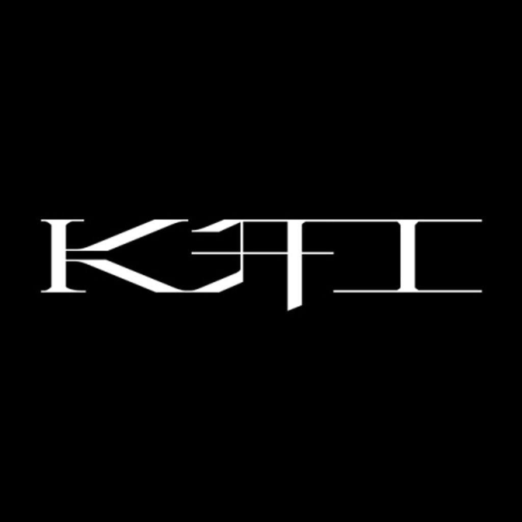 C5369 KAI - Mini Album Vol.1 [KAI].jpeg