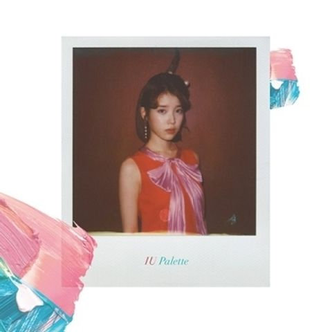C5375 IU - Album Vol.4 [Palette].jpeg