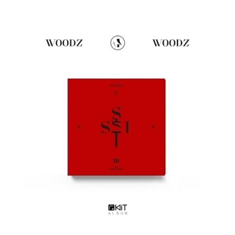 C5413 Woodz - SET (Kit album).jpeg