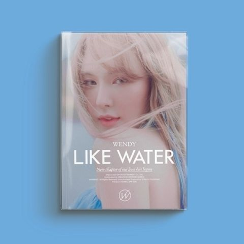 C5427 Wendy - Like Water.jpeg