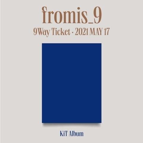 C1020 FROMIS_9 - 9 WAY TICKET (kit album).jpg