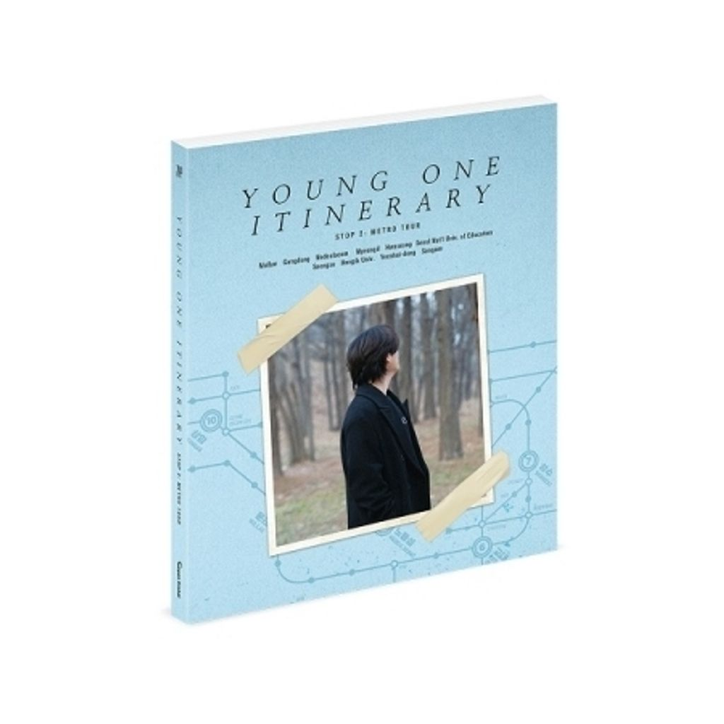 FG1045 youngk - YOUNG ONE ITINERARY.jpg